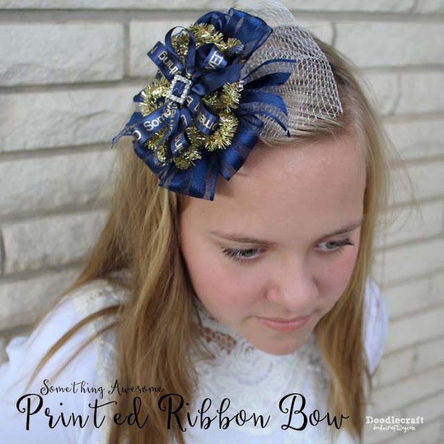 http://www.doodlecraftblog.com/2015/09/something-awesome-printed-ribbon-bow.html