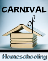 http://whyhomeschool.blogspot.com/2014/09/carnival-of-homeschooling-introduction.html
