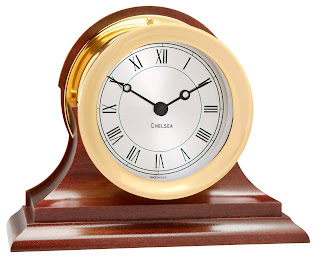 https://bellclocks.com/collections/chelsea-clock/products/chelsea-presidential-clock