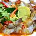 เด็ดมากกับสูตรกุ้งแช่น้ำปลาสูตรนี้ กรอบทุกคำเข้าถึงความอร่อยโดยแท้