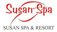 Lowongan Kerja di House of Susan – Semarang