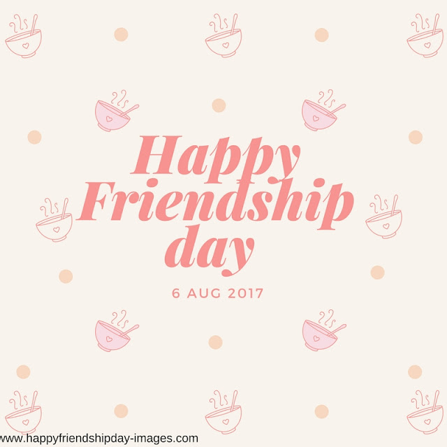 happy friendshipday 2017 images