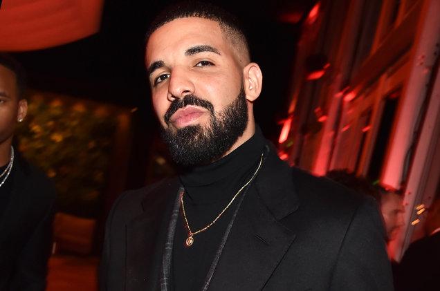"""Drake vence Grammy de Melhor Música de Rap com """"God's Plan"""""""