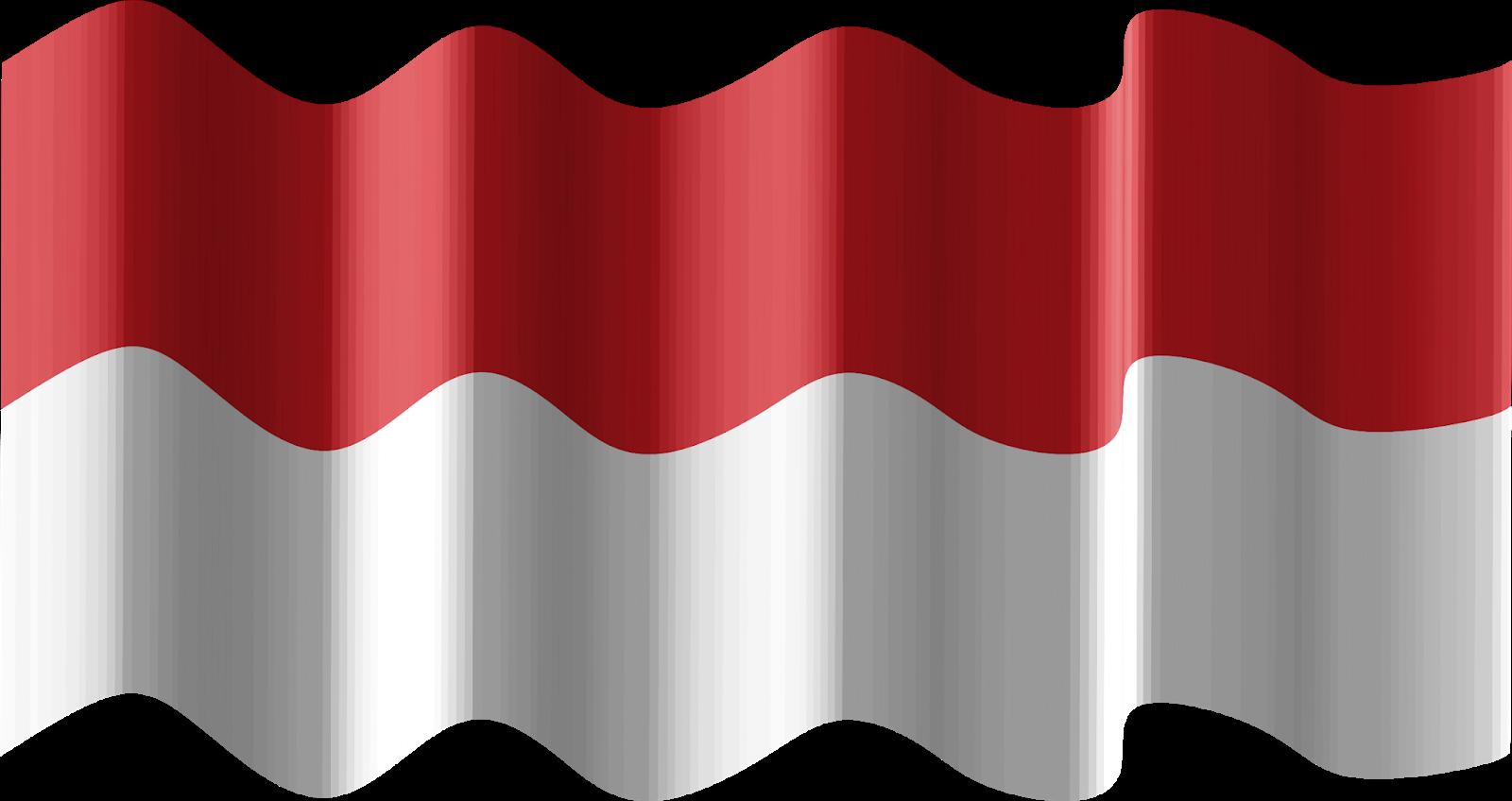 Unduh 9200 Koleksi Background Merah Putih Id Card HD Terbaik