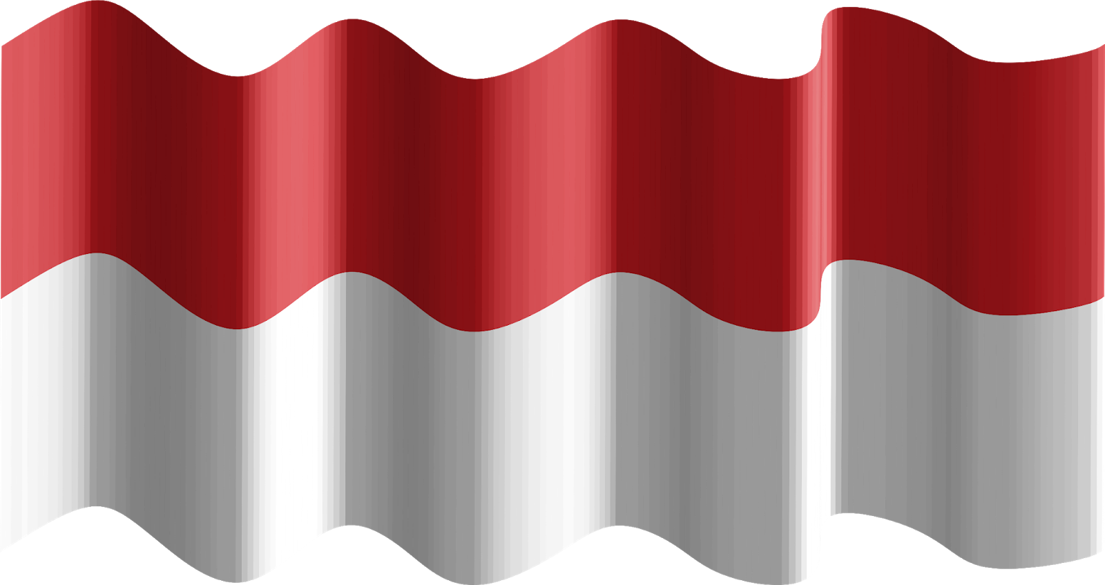 Tutorial Membuat Bendera Berkibar Menggunakan Coreldraw X7 Zotutorial