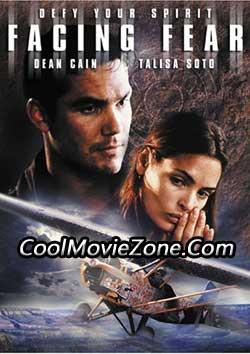 Flight of Fancy (2000)
