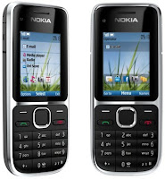 This is latest Flash file nokia c2-01. you can solve your mobile phone hang problem. device auto restart. some option is not working properly you need to upgrade your device firmware. check this new flash file nokia c2-01 solve your phone problem.