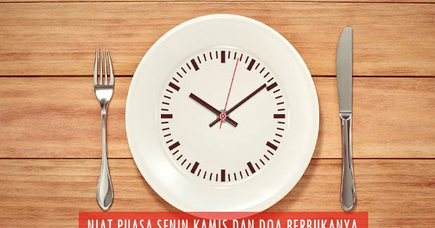 Tata Cara Waktu Bacaan Niat Puasa Nisfu Sya'ban 2019 Jatuh Pada Tanggal