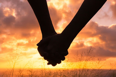 Atención en terapia de pareja