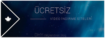 online-video-indirme