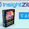 Download Insightzilla 4