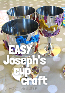 http://kirstymcallister.blogspot.co.uk/2016/01/easy-josephs-cup-craft.html