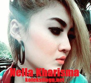 Download Koleksi Lagu Mp3 Nella Kharisma Full Album