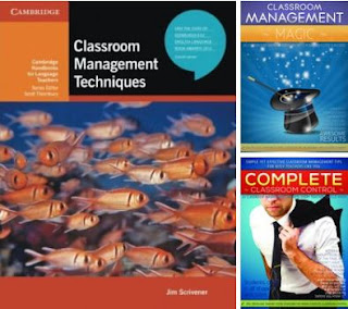 Class Room Management (for teacher) Free Download