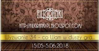 http://filigranki-pl.blogspot.com/2018/05/wyzwanie-34.html