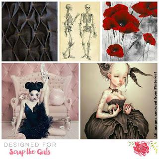 http://scrap-the-girls.blogspot.com/