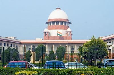 Sabarimala Verdict, Sabarimala temple, sabarimala case verdict, sabarimala case petitioner, sabarimala temple case study