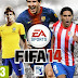 FIFA 2014 ULTIMATE FREE TORRENT DOWNLOAD WITH CRACKER