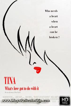 Tina [1080p] [Ingles Subtitulado] [MEGA]