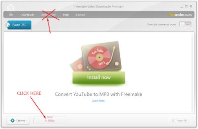youtube by click full serial keys