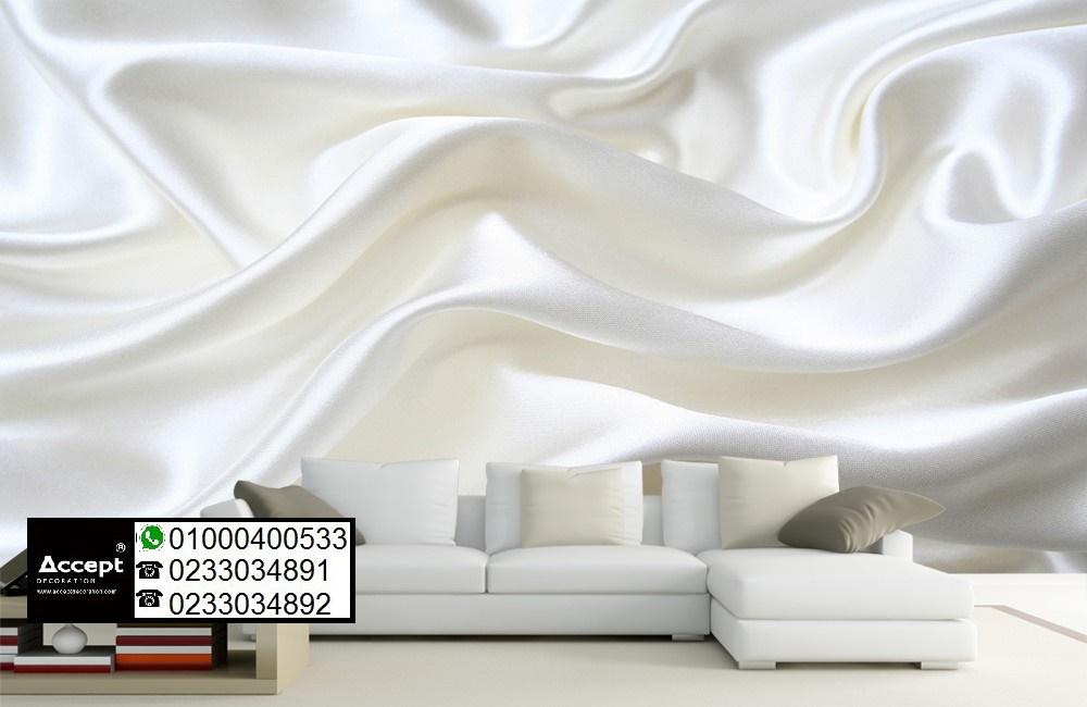 ورق الحائط ثلاثي الابعاد 2018 ورق جدران 3d