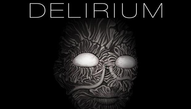 DELIRIUM-TÉLÉCHARGEMENT GRATUIT