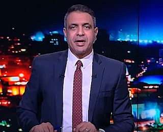 برنامج ساعة من مصرحلقة السبت 14-10-2017 مع خالد عاشور و إحباط هجوم إرهابي في العريش و المهرجانات السينمائية فى مصر (الحلقة الكاملة)