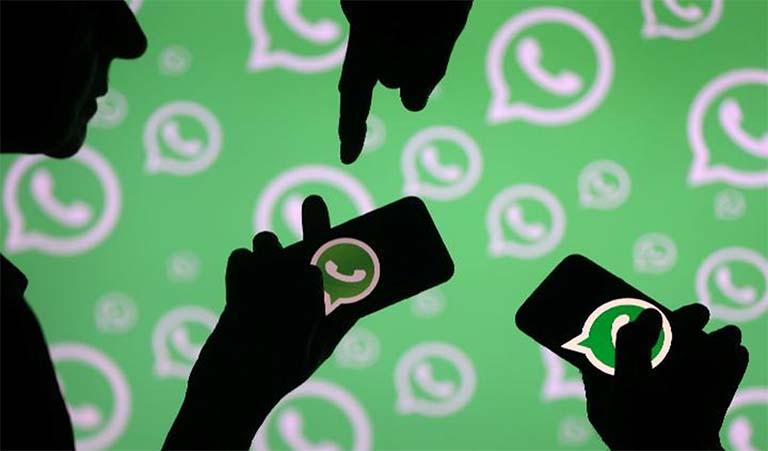 Cara Merekam Panggilan Telepon Melalui Aplikasi WhatsApp Android