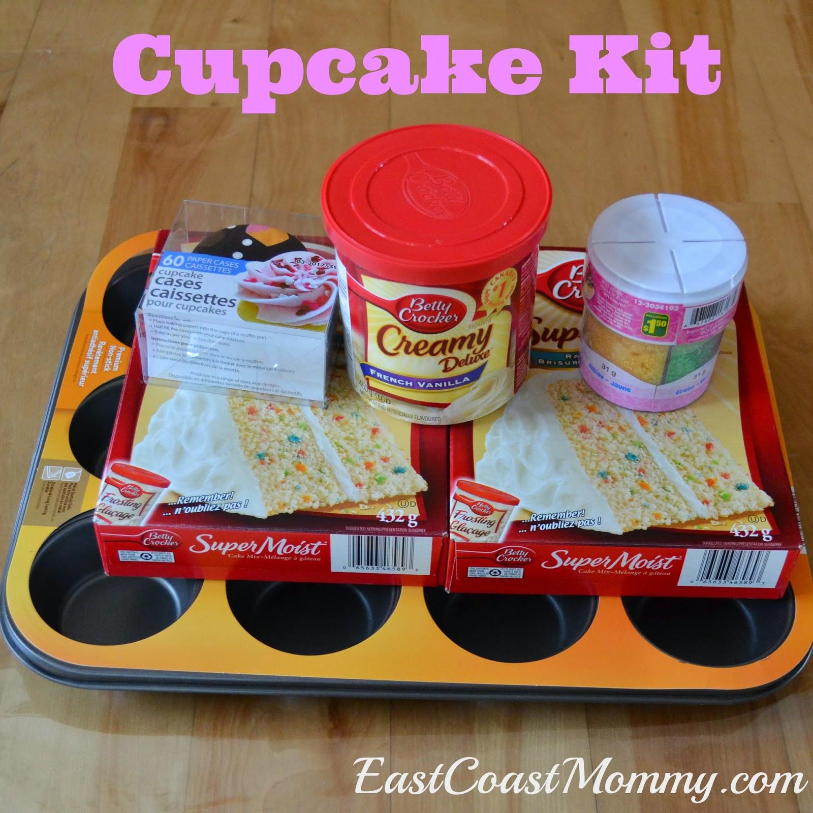 East Coast Mommy 5 Diy T Basket Ideas For Kids