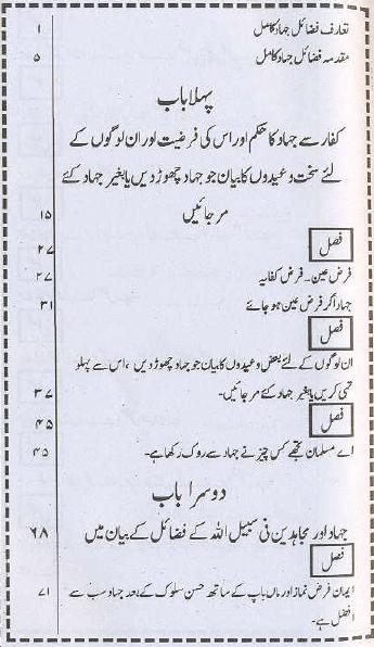 Sultan Mehmood Ghaznavi History In Urdu Pdf