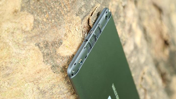 Walpad 10B Connectivity হ্যান্ডস-অন রিভিউঃ Walpad 10B, আছে ৫ মেগাপিক্সেল ক্যামেরা ও ৬০০০ মিলিঅ্যাম্পিয়ার ব্যাটারি