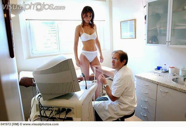 O exame de ultrassom doppler colorido venoso é essencial para o sucesso do tratamento das varizes