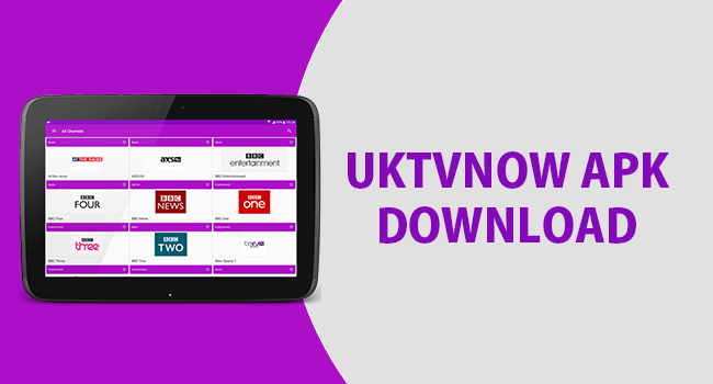 uk tv now firestick apk download