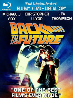 Back To The Future 1985 Dual Audio 720p BRRip 950mbworld4ufree.ws , hollywood movie Back To The Future 1985 hindi dubbed dual audio hindi english languages original audio 720p BRRip hdrip free download 700mb or watch online at world4ufree.ws