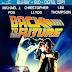 Back To The Future 1985 Dual Audio BRRip 480p 350mb