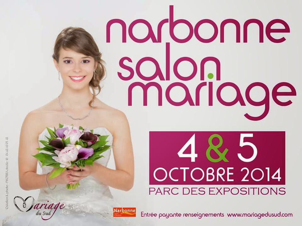 blog filles conseils mariage tester