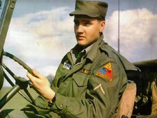 http://www.elvisblog.net/2010/02/21/sergeant-elvis-a-presley/