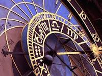 Horòscopo Arkano Ezael tarot astrologìa zodiaco