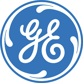 GE Nigeria Early Career GIP Internship Program 2018