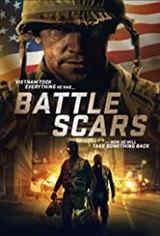 Imagem Battle Scars - Dublado