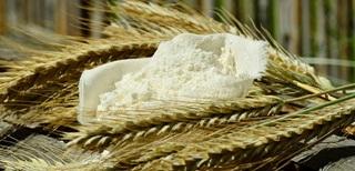 alevri-flour