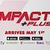 IMPACT anuncia nova plataforma de streaming!