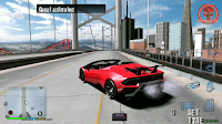GTA 5 Android Offline 300 MB Mod Pack GTA SA