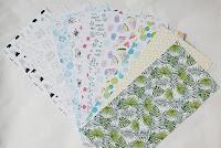 https://www.shop.studioforty.pl/pl/p/LETS-GO-Notebook-edition-zestaw-12-papierow-10x21-cm/667