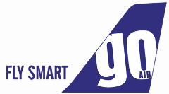 GoAir announces special discount for Defense, Paramilitary and Police