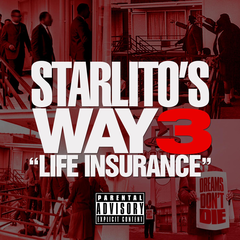 3 way insurance honda accord parts diagram k nela records all star starlitos life