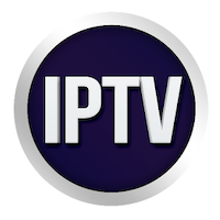 5 Best IPTV Players For Android | SweetStreams