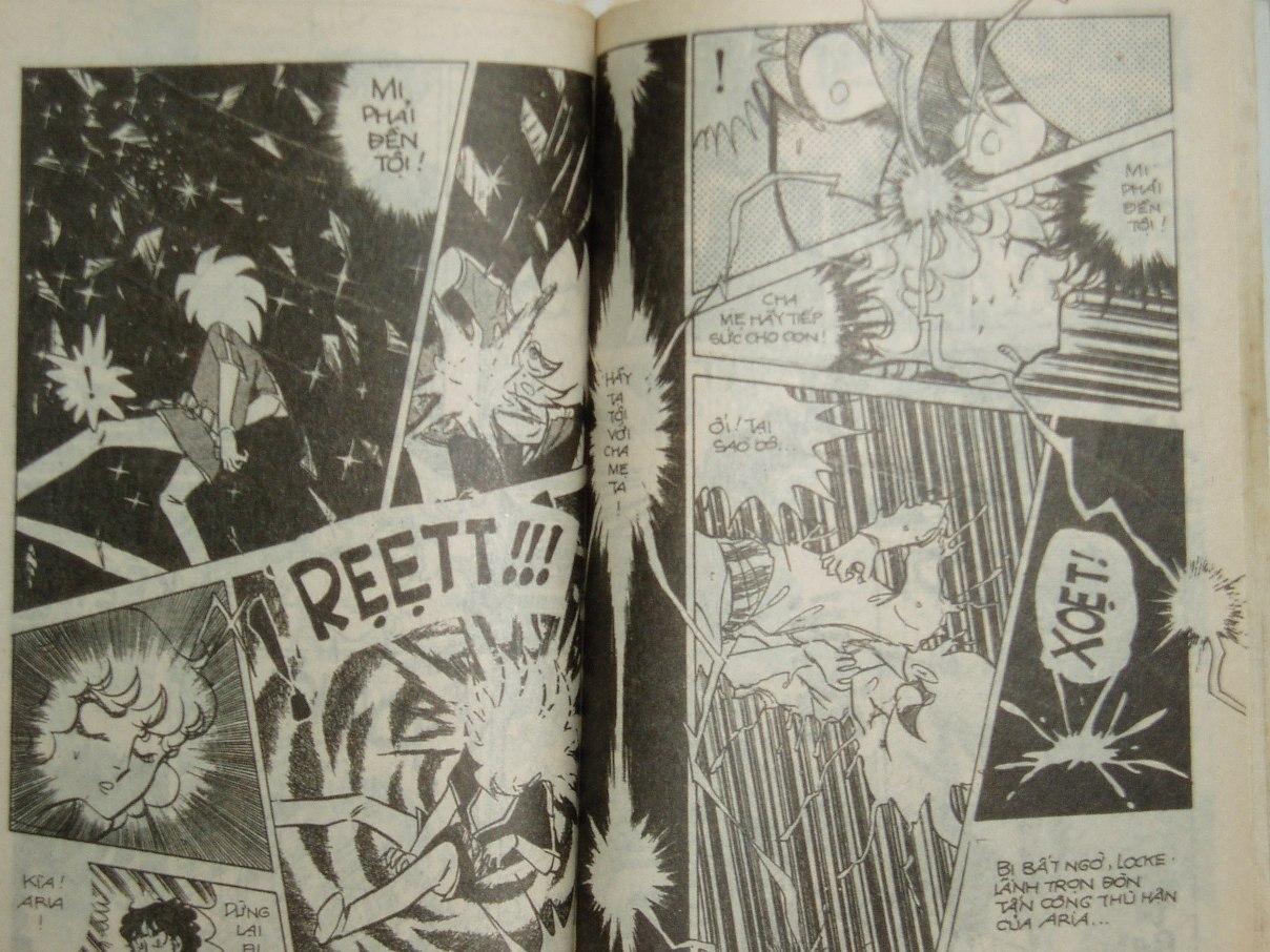 Siêu nhân Locke vol 05 trang 44