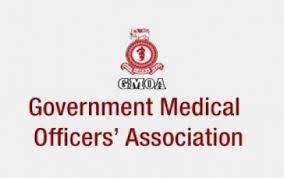 Strike of doctors terribly inconveniences patients