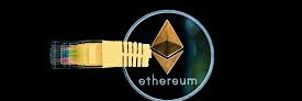 Mengenal EthereumCoin